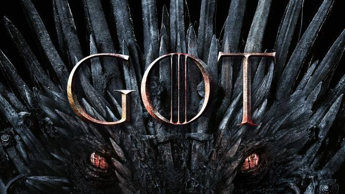 Game of Thrones – Winterfell S8E1