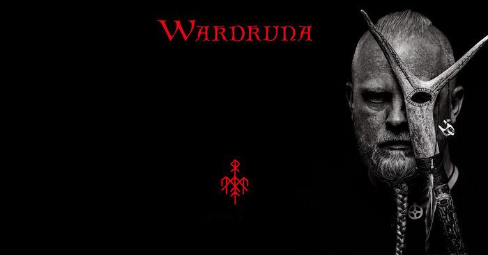 Wardruna – Zwischen Assassin's Creed und Kvitravn
