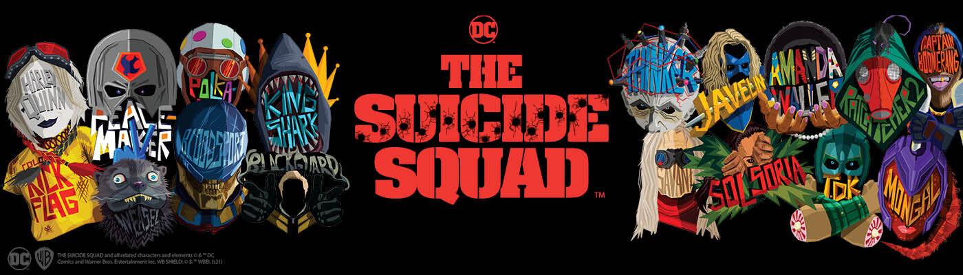 88683_CAT_Suicide_Squad_2021.jpg?sw=1400