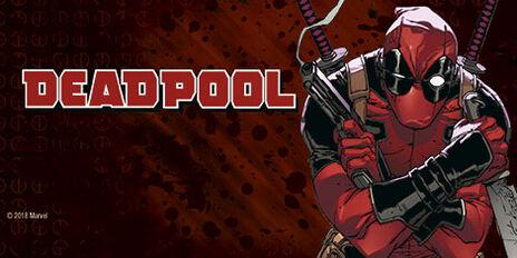 Marvel Fanartikel Jetzt Online Kaufen Viele Exklusive Artikel Emp