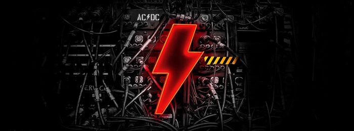 Das Album der Woche: AC/DC mit Power Up