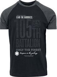 105th Battalion