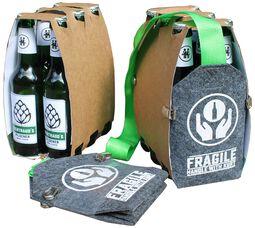 Kurt und Biertraud Fragile