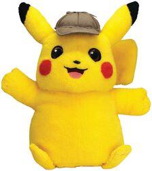 Pikachu mit Sprachfunktion