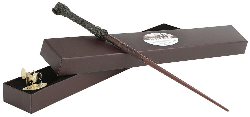 Zauberstab Harry Potter ( Charakter Edition )