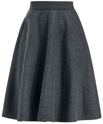 Another Fab Skirt