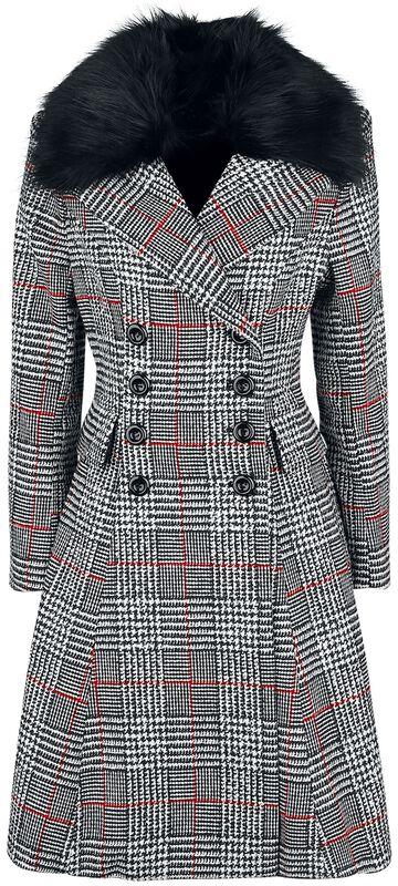 Pascale Coat