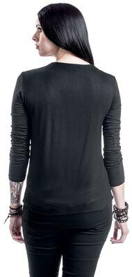 Frail Shirt