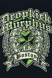 Boston Irish Heart