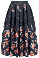 Ellen 50´s Skirt