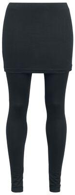 Leggings/Skirt Vicenza