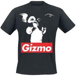 Gizmo
