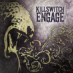 Killswitch Engage