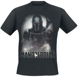 The Mandalorian - Fighter