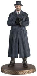 Wizarding World Figurine Collection Albus Dumbledore