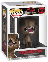Jurassic World Merchandise Mister T Rex Erwartet Dich Schon Emp