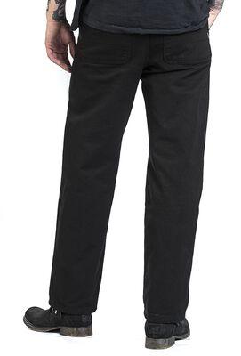 Caleb Workwear Pants