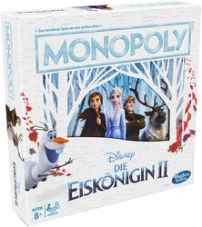 2 - Monopoly