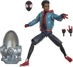 A New Universe - Marvel Legend Series - Miles Morales