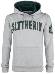 Slytherin - Logo
