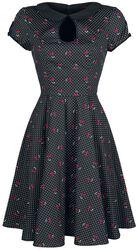 Sophie Mid Dress