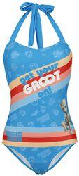 Groot - Get Your Groot On