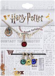 Hogwarts Charms
