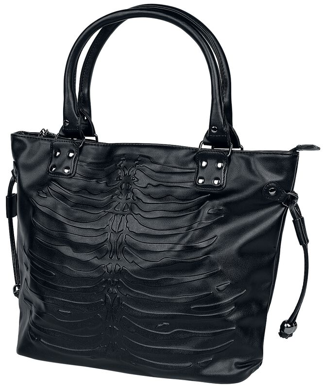 Skeleton Bag