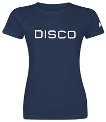 Discovery - Disco