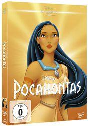 Pocahontas - Disney Classics