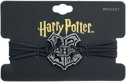 Cut Out Hogwarts Wappen
