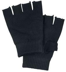 Kurzfingerhandschuhe