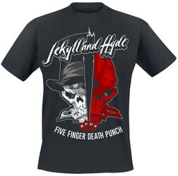 Five Finger Death Punch Merchandise I EMP Band Shop 490584a13837