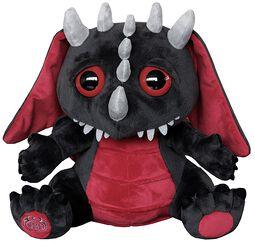 Dragon Plüsch