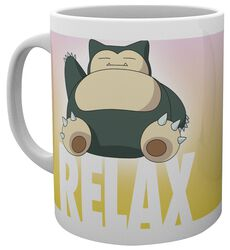 Relaxo - Relax
