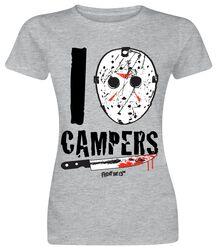 I Jason Campers
