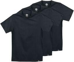 Dickies T-Shirt 3er-Pack