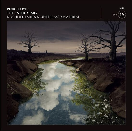 pink floyd live in venedig