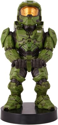 Infinite - Cable Guy - Master Chief