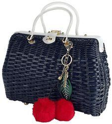 Honey Ryder Bag