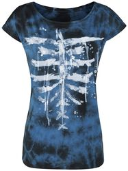 Marylin Lye Bones