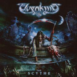 The scythe