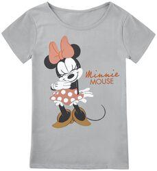 Minnie Maus Minnie Mouse