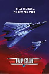 2 - The Need for Speed