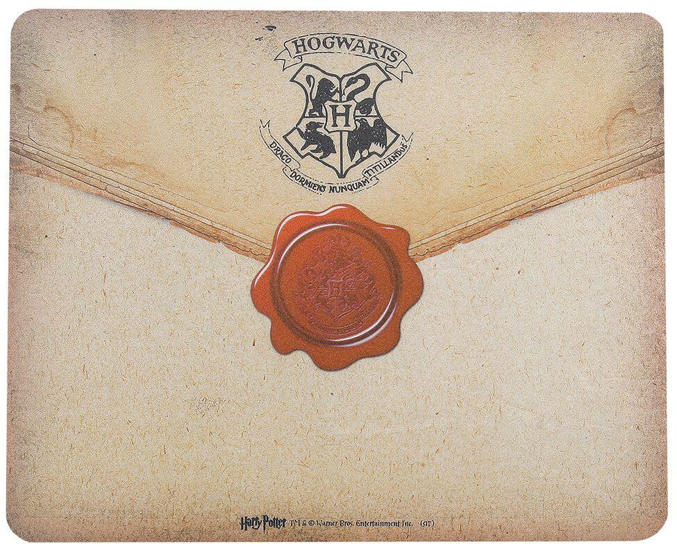 Hogwarts Brief