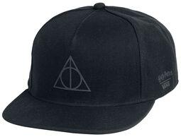 Harry Potter Snapback