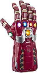Marvel Legends: Infinity Gauntlet aus Avengers: Endgame