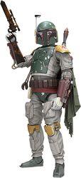 Die Rückkehr der Jedi-Ritter - The Black Series - Boba Fett