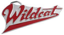 Wildcat Wonder
