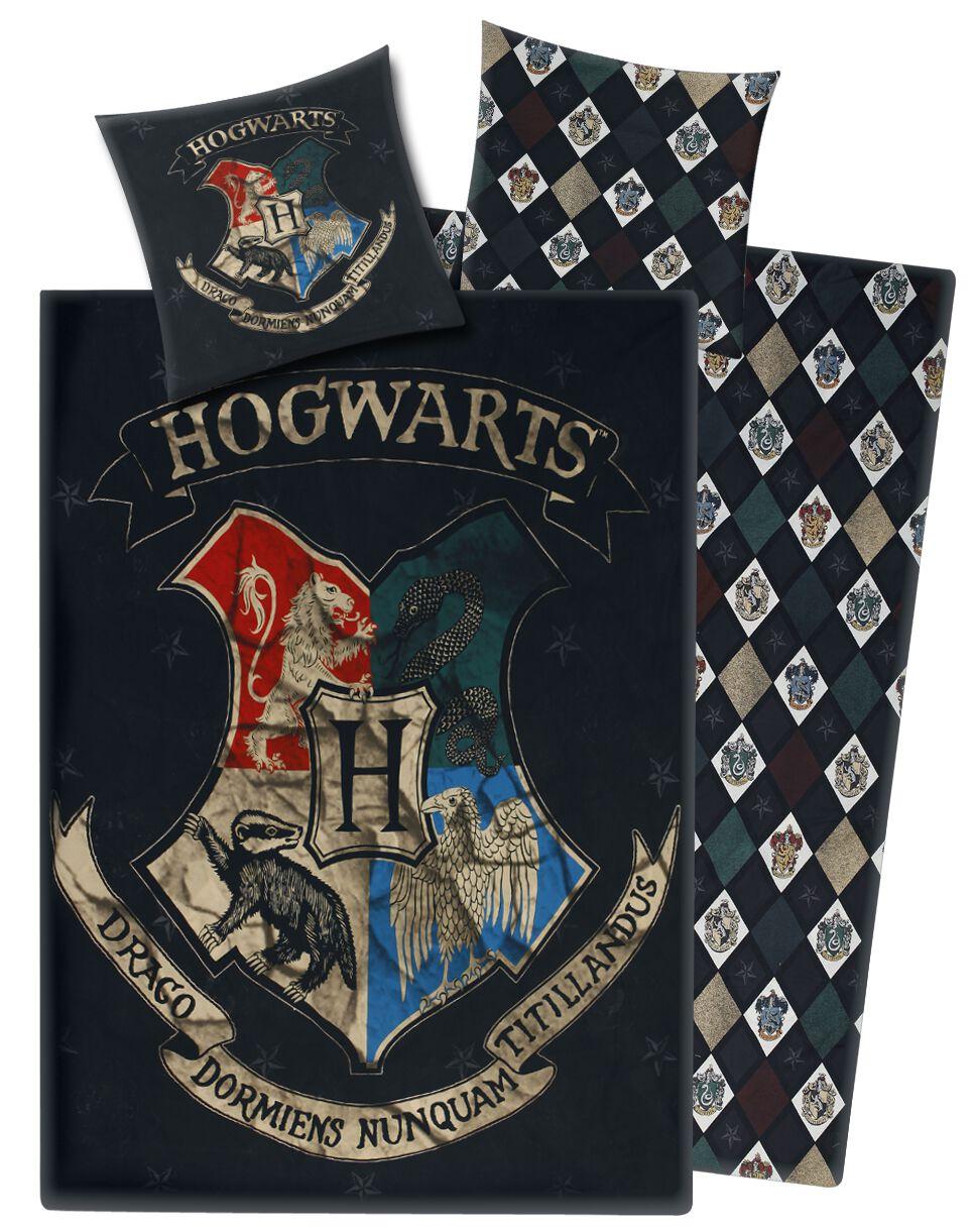 hogwarts. Black Bedroom Furniture Sets. Home Design Ideas